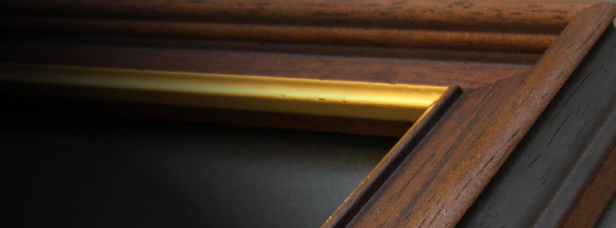 caurosel-frames